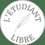 L'Étudiant Libre