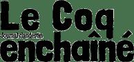 Le Coq Enchaîné