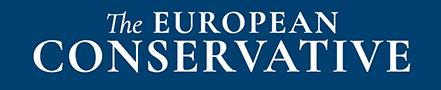 The European Conservative
