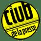 Le Club de la Presse